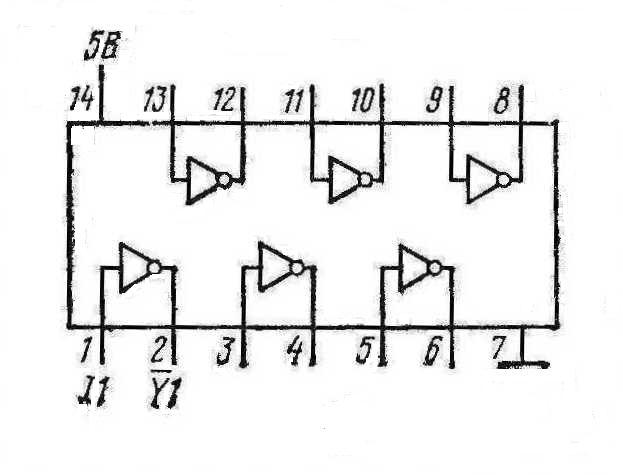 схема подключения замка зажигания иж планета 5.
